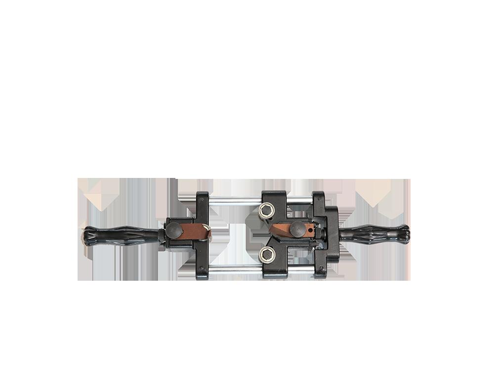CUCHILLO DESLIZADOR DE CABLE BX-90 CABLE ENTRE 40-90MM